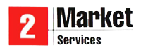 2 Market Services